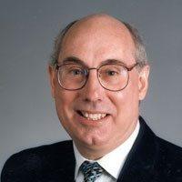 Dr. Roger Jackson