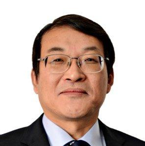 Prof. Dr. Peijie Chen