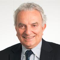 Mr. Francesco Ricci Bitti