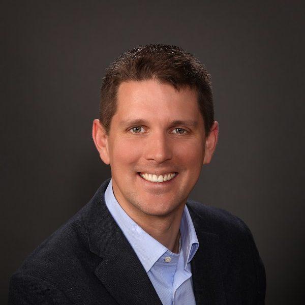 Dr. Matt Fedoruk