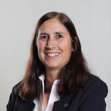 Ms. Leslie Buchanan