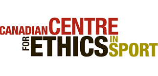 Canadian Centre for Ethics in Sport (CCES)