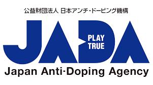 Japan Anti-Doping Agency (JADA)