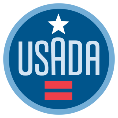 U.S. Anti-Doping Agency (USADA)