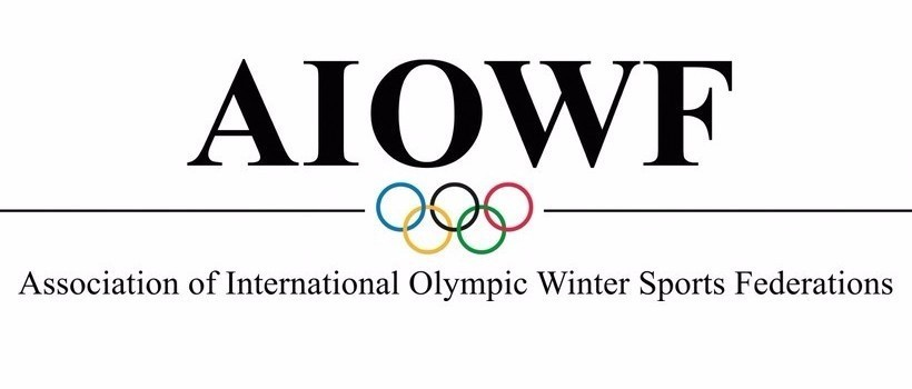 Association of International Olympic Winter Sports Federations (AIOWF)