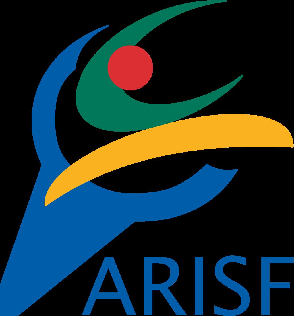 Association of IOC Recognised International Sports Federations (ARISF)