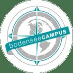 Bodensee Campus