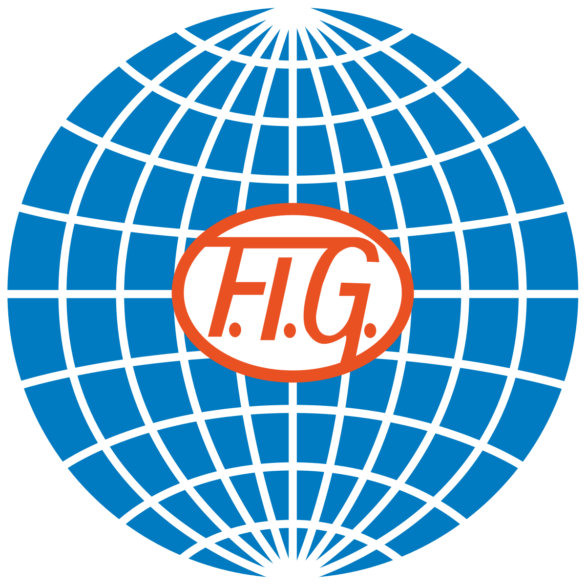 Fédération Internationale de Gymnastique (FIG)