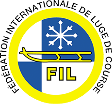 International Luge Federation (FIL)