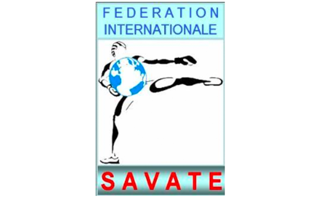 Federation Internationale de Savate (FISav)