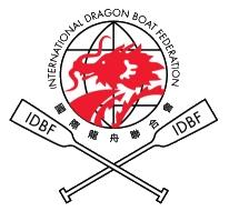 International Dragon Boat Federation (IDBF)
