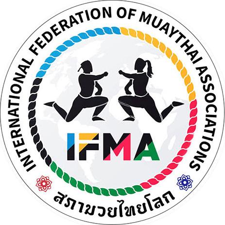 International Federation of Muaythai Association (IFMA)