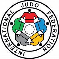 International Judo Federation (IJF)