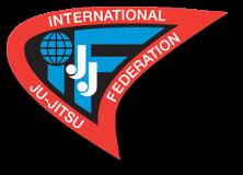 Ju-Jitsu International Federation (JJIF)