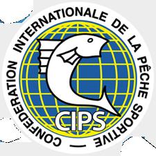 Confédération Internationale de la Pêche Sportive (CIPS)