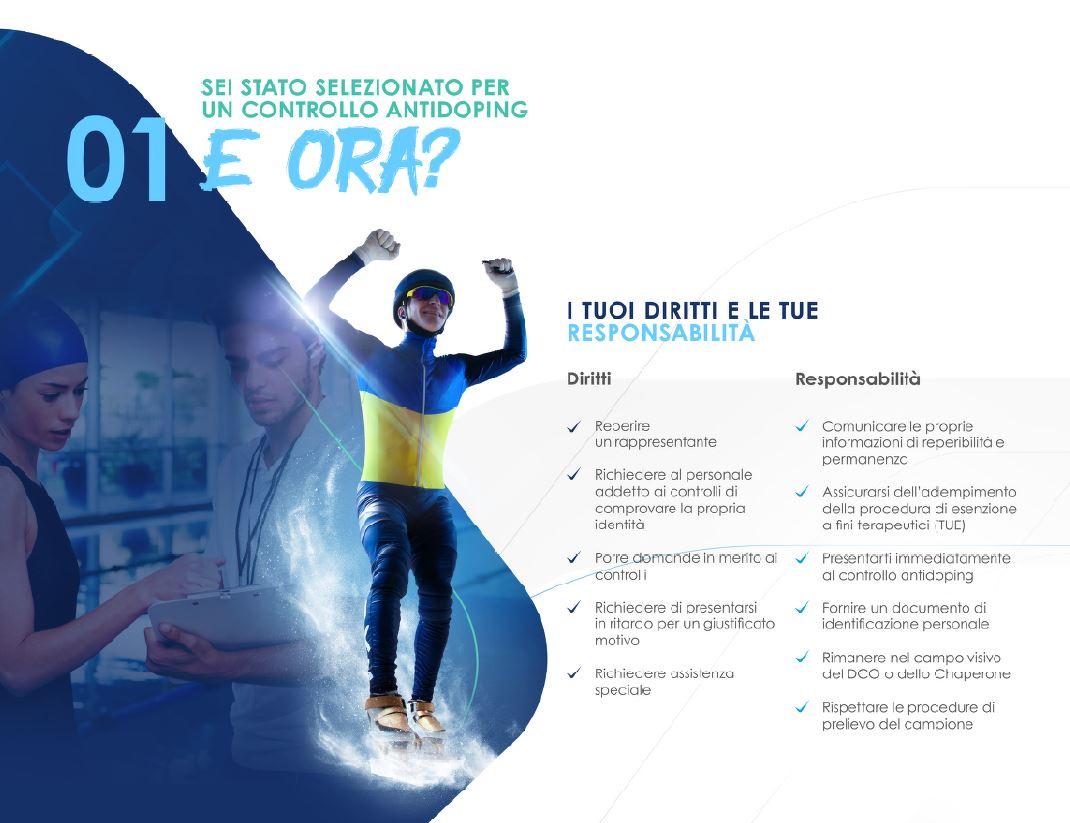 ITA – Real Sport Lab (Italian)