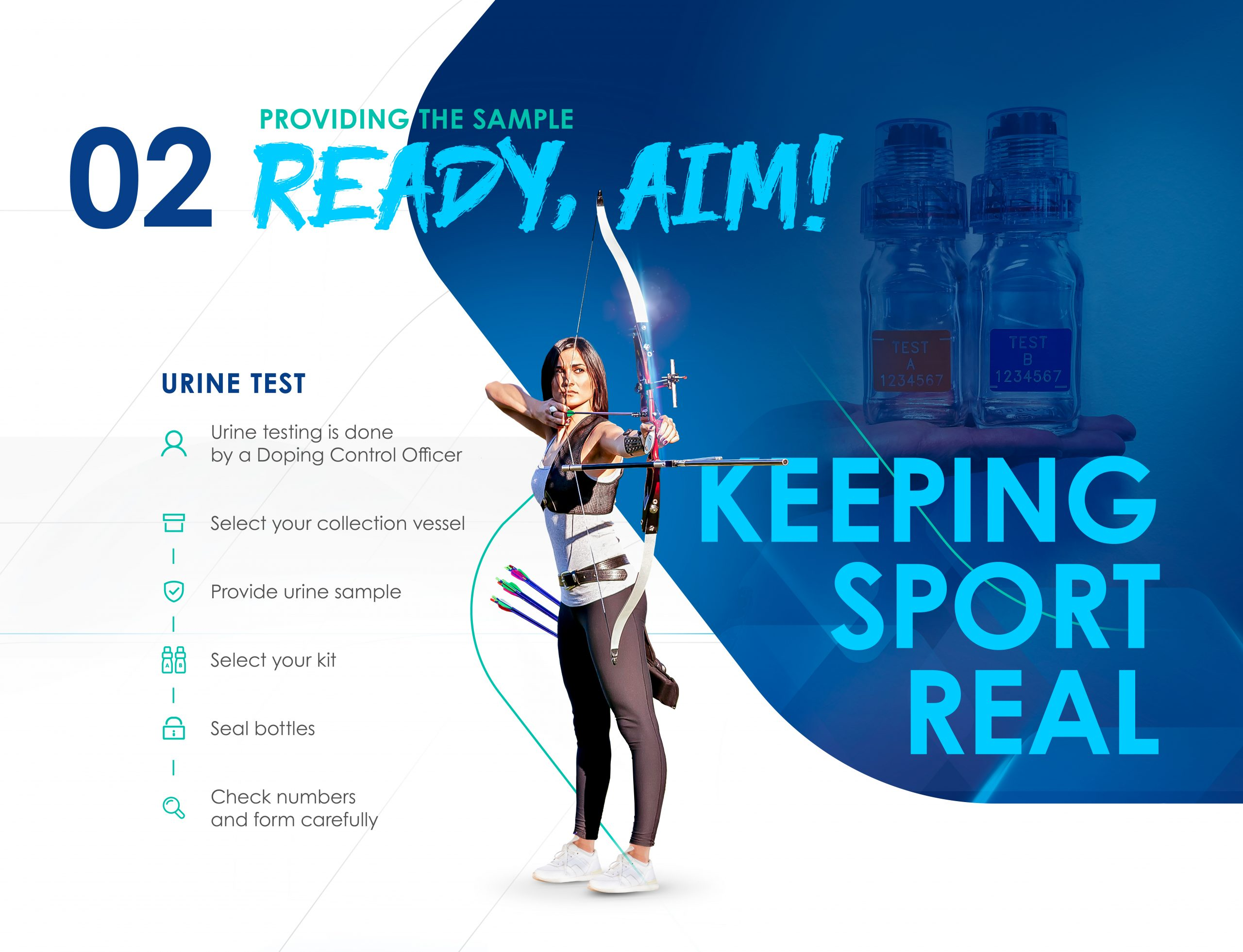 ITA - Real Sport Lab (English)