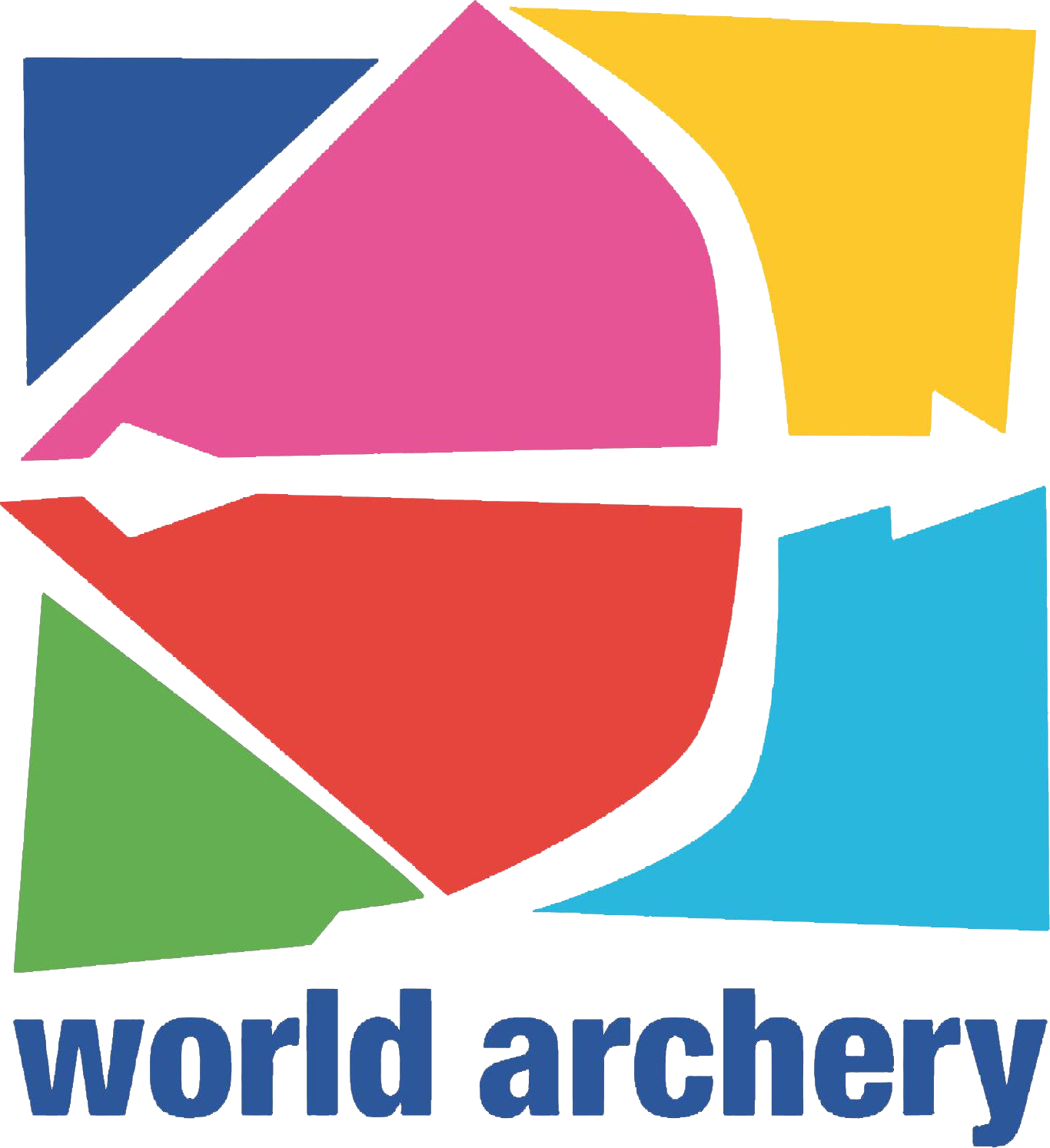 World Archery (WA)