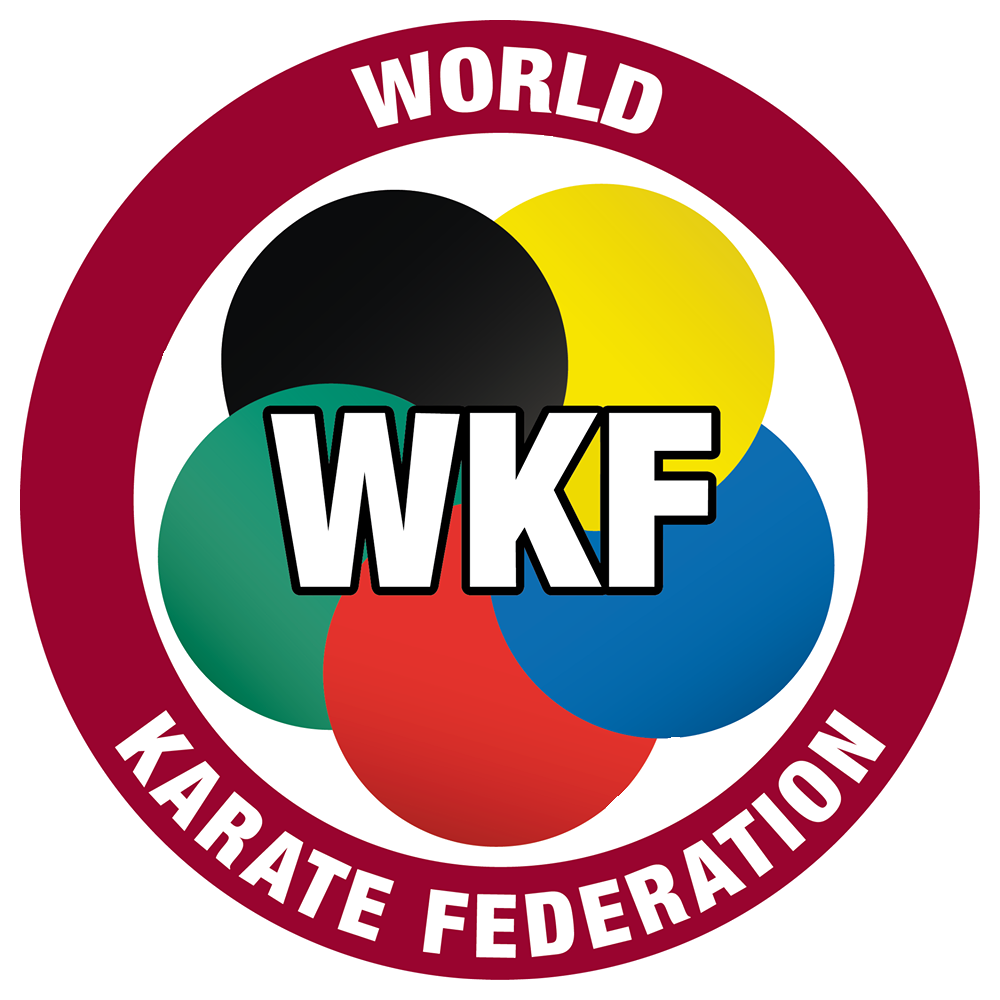 World Karate Federation (WKF)