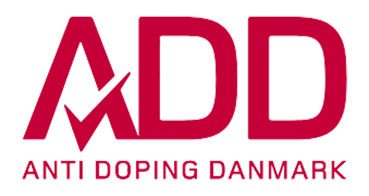 Anti-Doping Denmark (ADD)