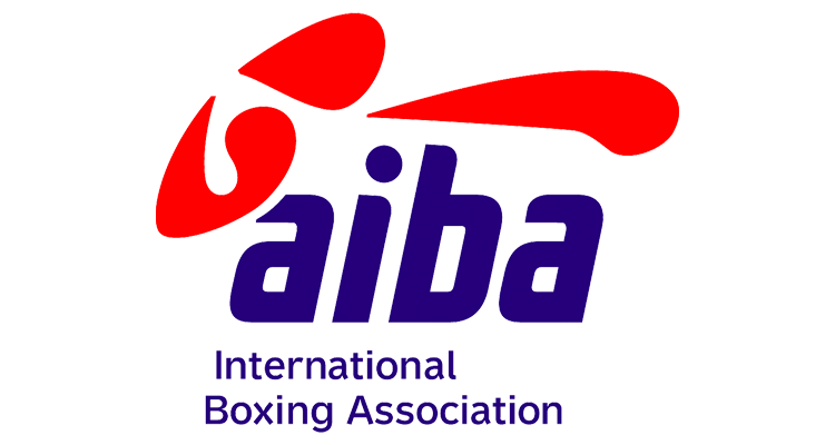International Boxing Association (AIBA)