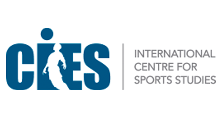 International Center for Sports Studies (CIES)