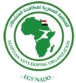 The Egyptian Anti-Doping Organization (EGY-NADO)