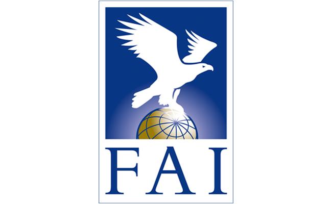 Fédération Aéronautique Internationale (FAI)