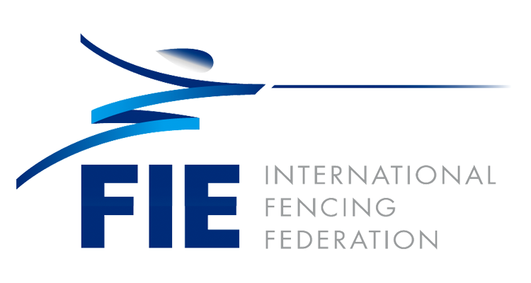 Fédération Internationale d'Escrime (FIE)