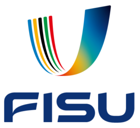 Fédération Internationale du Sport Universitaire (FISU)