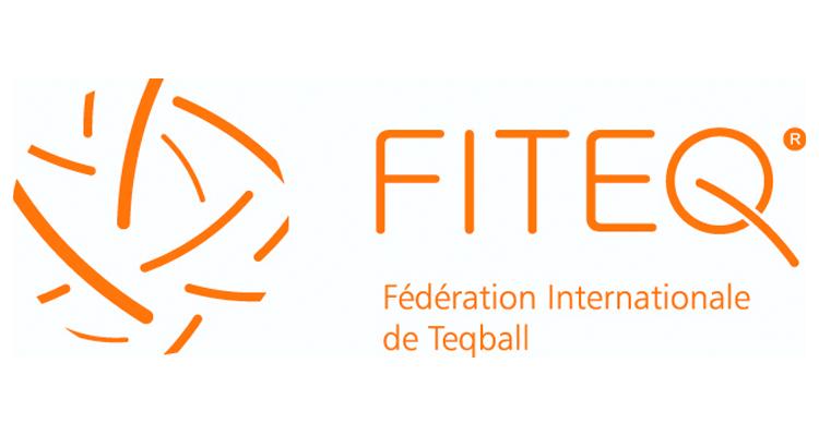 Fédération Internationale de Teqball (FITEQ)