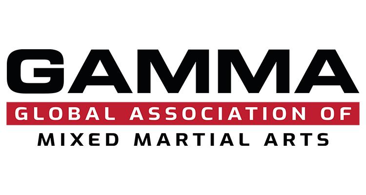 Global Association of Mixed Martial Arts (GAMMA)
