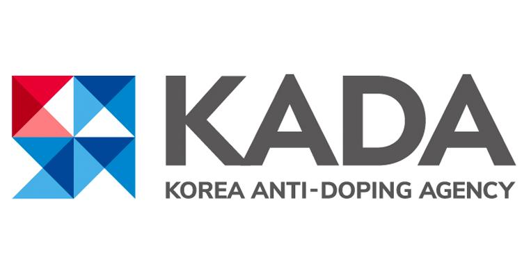 Korea Anti-Doping Agency (KADA)
