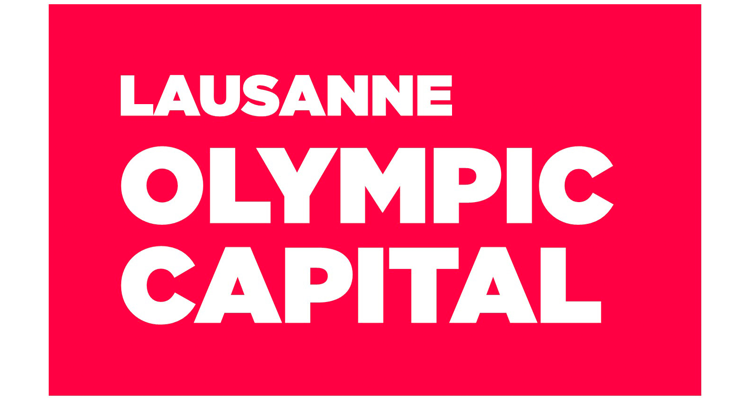 Lausanne Olympic Capital