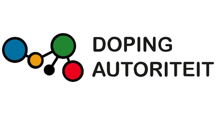 Doping Authority Netherlands (Dopingautoriteit)