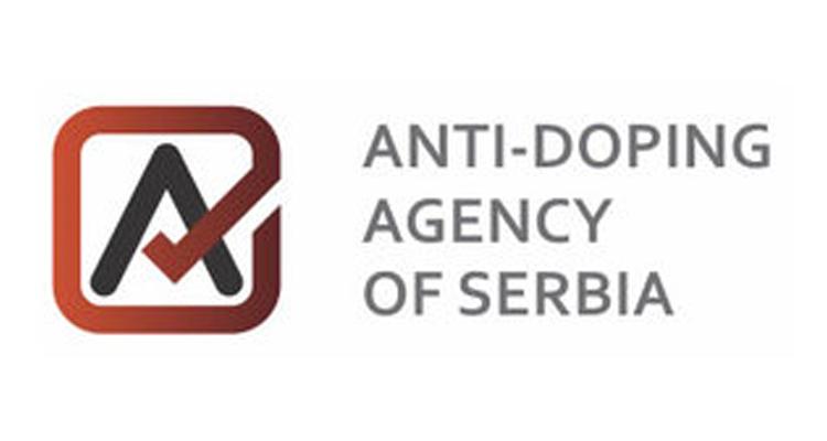 Anti-Doping Agency of Serbia (ADAS)