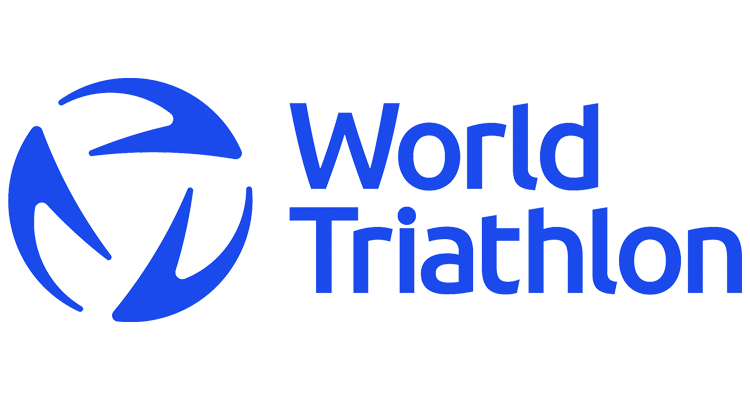 World Triathlon (ITU)