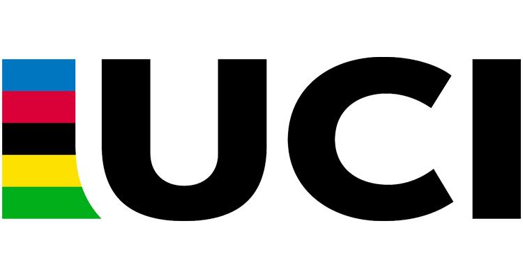 Union Cycliste Internationale (UCI)
