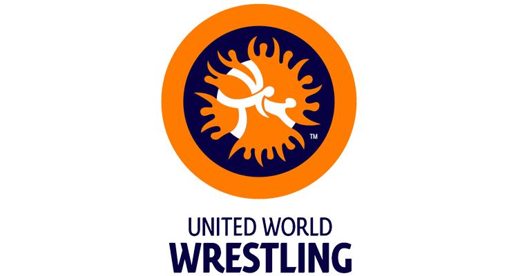 United World Wrestling (UWW)