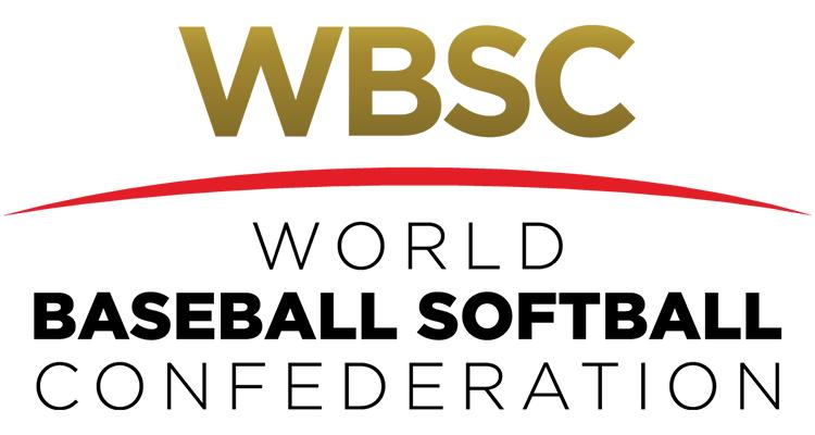 World Baseball Softball Confederation (WBSC)