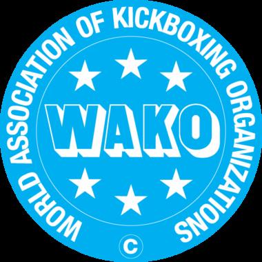World Association of Kickboxing Organizations (WAKO)