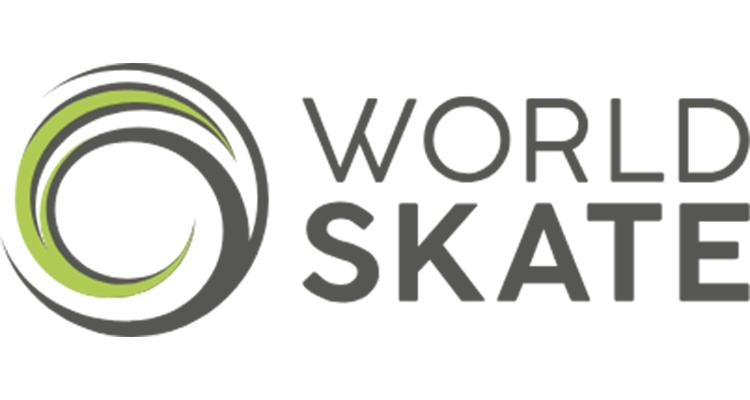 World Skate (WSK)