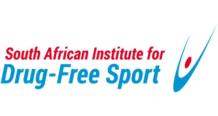 South African Institute for Drug-Free Sport (SAIDS)