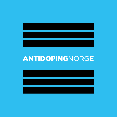 Anti-Doping Norway (ADNO)