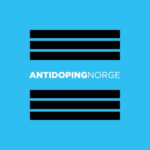 Anti-Doping Norway (ADNO)