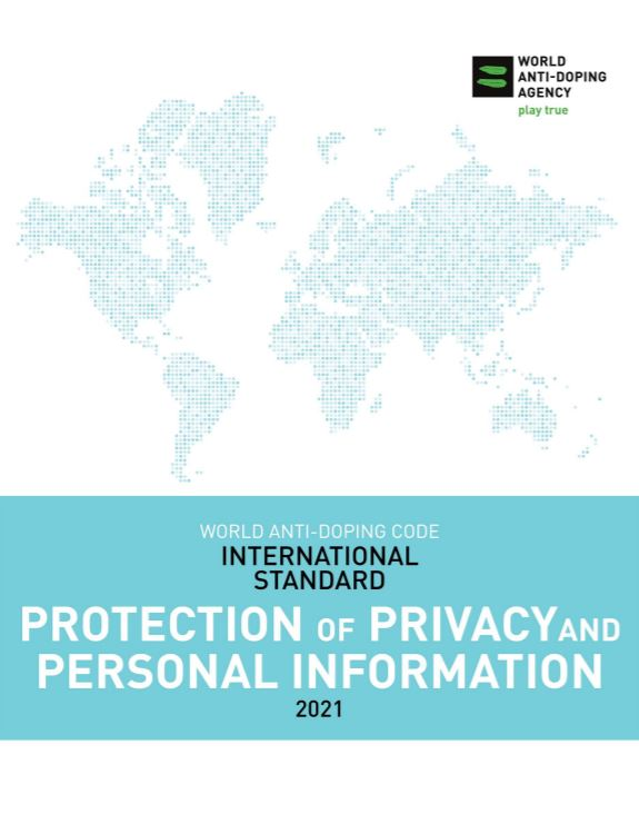 International Standard for the Protection of Privacy and Personal Information (ISPPPI)