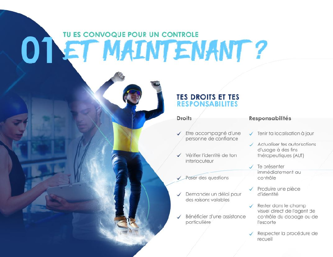 ITA – Real Sport Lab (French)