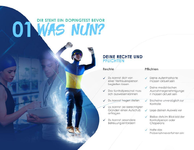 ITA – Real Sport Lab (German)
