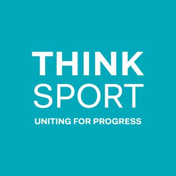 ThinkSport