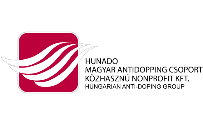 Hungarian Anti-Doping Group (HUNADO)